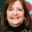 Kathleen Corbet