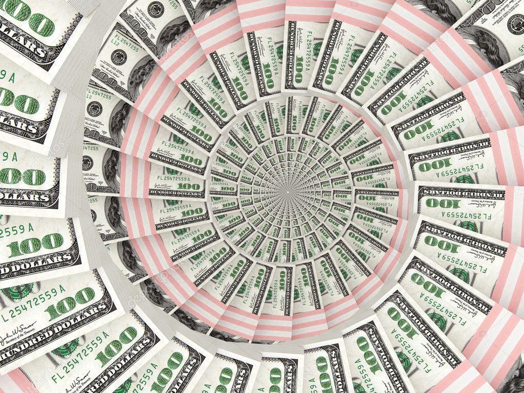 Money in Motion