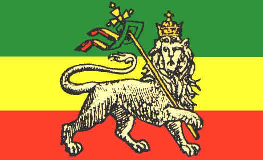 ToUgHsPoT's avatar - LionOfJuda1