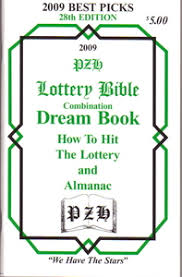 Page 25: Lottery Bible ~ Large Print | Lottery Post