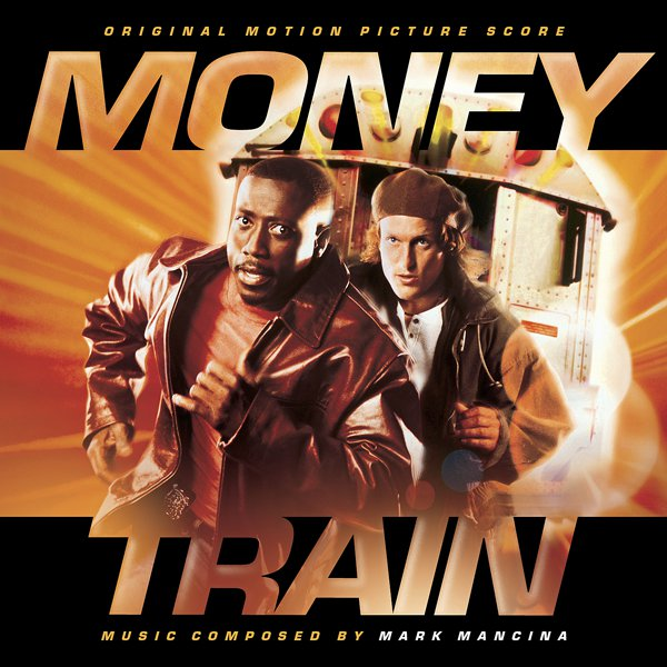 a-train's avatar - money train.jpeg