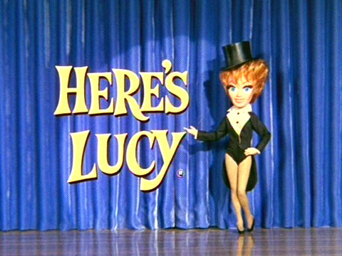 LottoLucy's avatar - hereslucy header.jpg