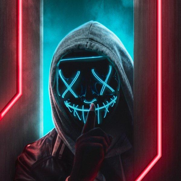 cooltalker's avatar - 256x256 jpg?orig=1