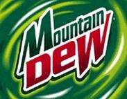 MichDew's avatar - MountainDewSquare