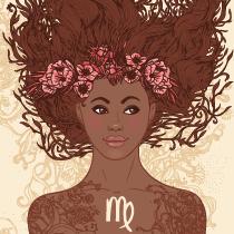 Virgo81's avatar - womanvirgo