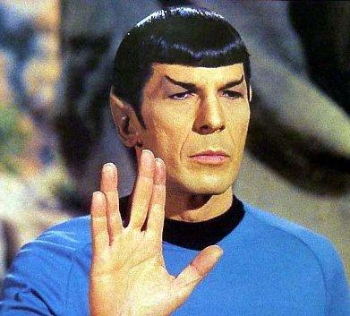 Prognosticator's avatar - star trek-spock1.jpg