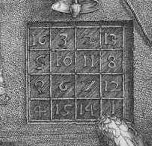 ALSET111's avatar - magic square.jpg
