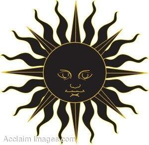 deadlights's avatar - 1386 0807-1816-1533.jpg