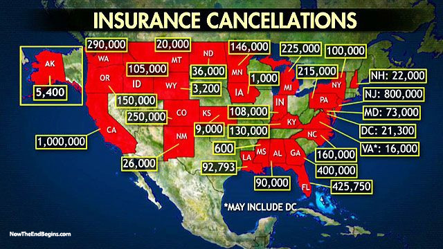 obamacare-epic-fail-health-insurance-policy-cancellations-socialism-marxism-obama