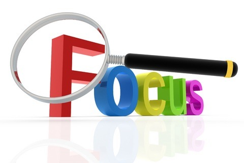increase's avatar - SEO Focus1.jpg