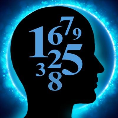 MystiQue470's avatar - spiderlady numerology-01.jpg