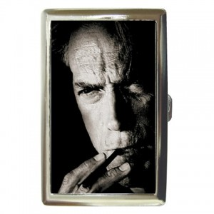 capu's avatar - clint eastwood-cigarette-money-case.jpg