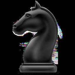 skydust11's avatar - Chess