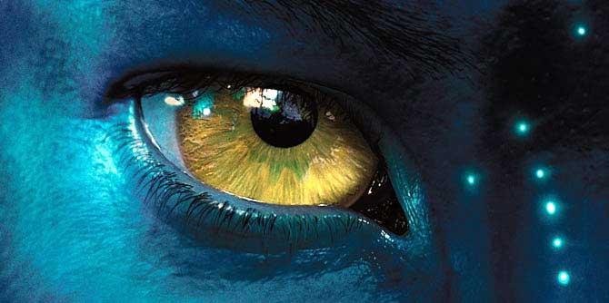 SHOWERS's avatar - avatar eye_670.jpg