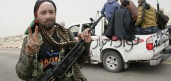 libya-rebels