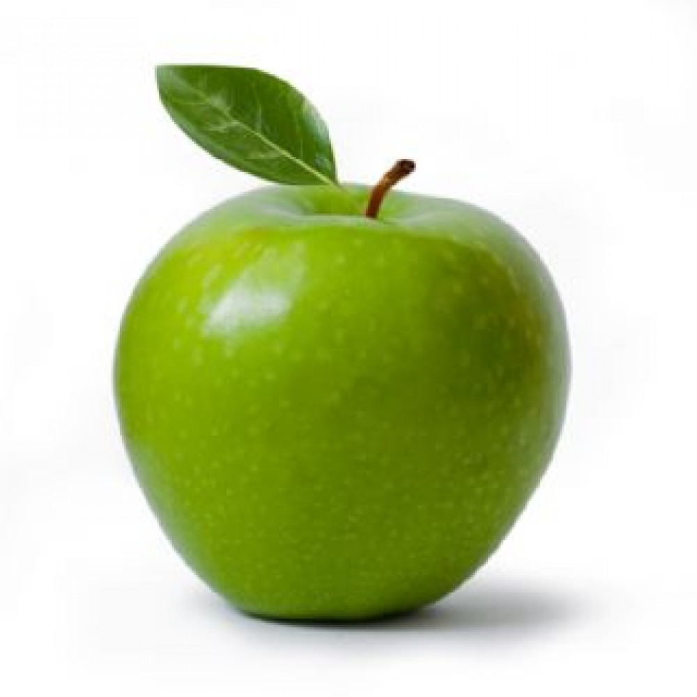 greenapple's avatar - green 20apple-1000x1000.jpg